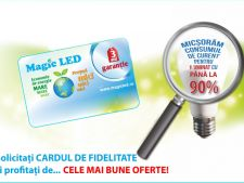 MagicLED