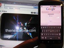 Google-Nexus-One-more