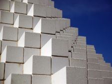 Avantajele construirii unei structuri de rezistenta pe cadre