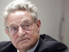 480569 0811 George Soros