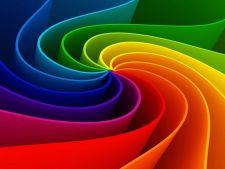 culori