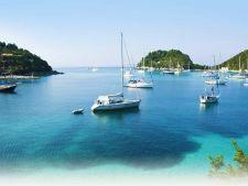 5 minuni naturale ale Greciei, pe care trebuie sa le vezi macar o data in viata