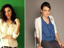 Vino sa vorbim despre moda si trucuri vestimentare cu Gabi Urda, fashion blogger, si Milona Hristov, fashion editor. Inscrie-te GRATUIT!