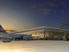 aeroport p