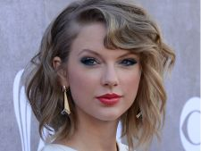 Taylor Swift Hepta
