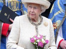 Regina Elisabeta Hepta
