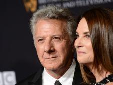 Dustin Hoffman Hepta