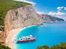 Top 5 plaje preferate de romani. Esti de acord?
