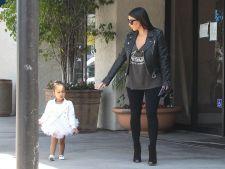 Kim Kardashian Hepta