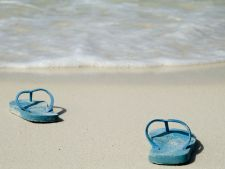 Plaja Hepta