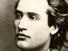 126 ani de la moartea lui Mihai Eminescu. Adevarata cauza a disparitiei poetului