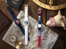 ceasuri swatch
