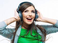 muzica linistitoare
