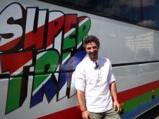 Super Trip