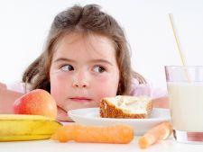 Copil alimentatie Hepta
