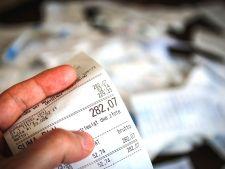 loteria bonurilor