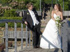 nunta hepta