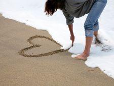 love Hepta