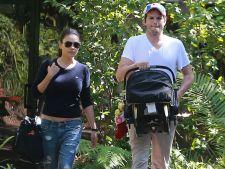 Ashton Kutcher si Mila Kunis  Hepta