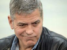 George Clooney Hepta