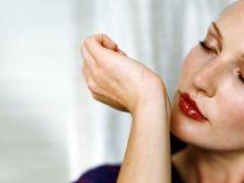 Parfum femeie Hepta
