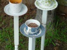cesti ceai pasari 1