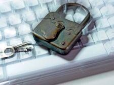 Hacker Hepta