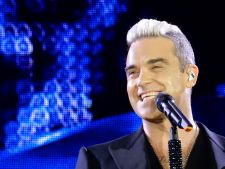 Robbie Williams Hepta