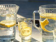 Limonada Hepta