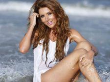 Carmen Bruma