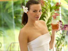 Hepta Ceai Dieta detoxifiere