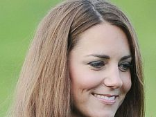 par kate Middleton