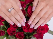 unghii permanente nailshop.ro
