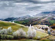 Land of Fairy Tales -  Eduard Gutescu