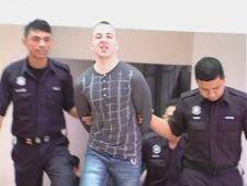 Ionut Gologan, condamnat definitiv la moarte in Malaezia. Anuntul MAE