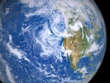 Hepta Terra
