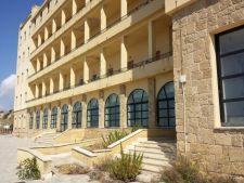 Grande Hotel San Calogero