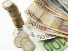 643517 0901 content euro