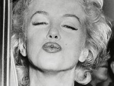 Marilyn Monroe Hepta