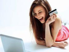 8 magazine online de unde sa nu cumperi niciodata