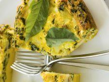 hepta omleta