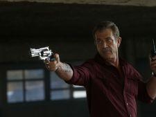 Mel Gibson Hepta