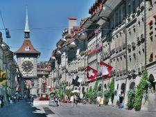 destinatii de vacanta Bern