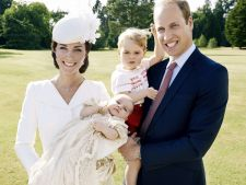 William Kate hepta