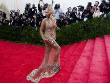 Beyonce Hepta