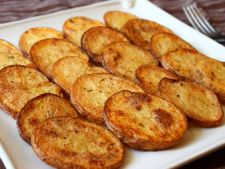 cartofi cottage