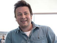 Jamie Oliver Hepta