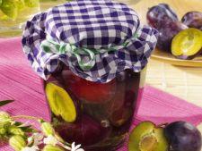compot prune
