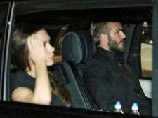 Beckham Hepta