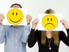 fericire nefericire hepta